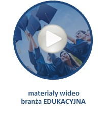 materialy video branza edukacyjna
